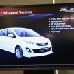 2014 alza advanced version slide 1