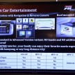 2014 alza entertainment system slide