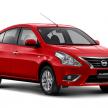 2014-nissan-almera-facelift-thailand-01