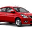 2014-nissan-almera-facelift-thailand-02