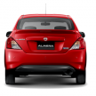 2014-nissan-almera-facelift-thailand-05