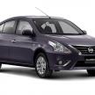 2014-nissan-almera-facelift-thailand-06