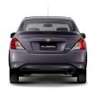 2014-nissan-almera-facelift-thailand-10