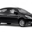 2014-nissan-almera-facelift-thailand-12