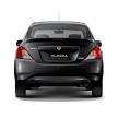 2014-nissan-almera-facelift-thailand-15