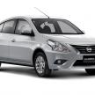 2014-nissan-almera-facelift-thailand-16