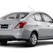 2014-nissan-almera-facelift-thailand-19