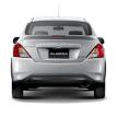 2014-nissan-almera-facelift-thailand-20