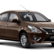 2014-nissan-almera-facelift-thailand-21