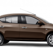 2014-nissan-almera-facelift-thailand-23