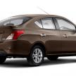 2014-nissan-almera-facelift-thailand-24