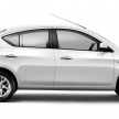 2014-nissan-almera-facelift-thailand-28