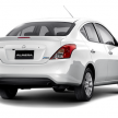 2014-nissan-almera-facelift-thailand-30