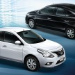 2014_Nissan_Almera_facelift_01