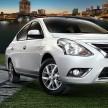 2014_Nissan_Almera_facelift_02