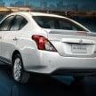 2014_Nissan_Almera_facelift_03