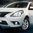 2014_Nissan_Almera_facelift_04