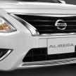 2014_Nissan_Almera_facelift_06