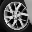 2014_Nissan_Almera_facelift_07