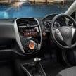 2014_Nissan_Almera_facelift_08
