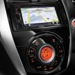 2014_Nissan_Almera_facelift_10