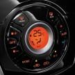 2014_Nissan_Almera_facelift_11