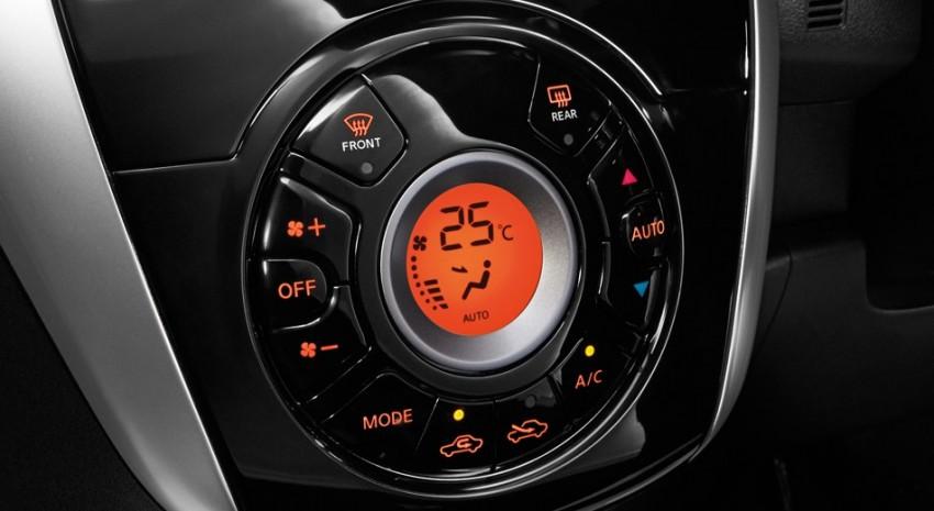 http://cdn.paultan.org/image/2014/01/2014_Nissan_Almera_facelift_11-850x465.jpg