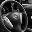 2014_Nissan_Almera_facelift_12