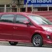 2014_Perodua_Alza_SE_ 001