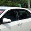 2014_Toyota_Corolla_Altis_Driven_ 149