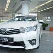 2014_Toyota_Corolla_Altis_Malaysia_ 002