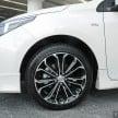 2014_Toyota_Corolla_Altis_Malaysia_ 010