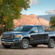 2015 GMC Canyon-07