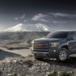 2015 GMC Canyon-09