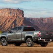 2015 GMC Canyon-10