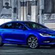 2015_Chrysler_200_14