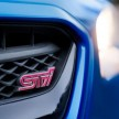 2015_Subaru_WRX_STI_07