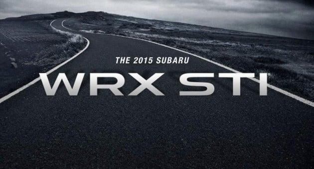 2015_Subaru_WRX_STI_teaser