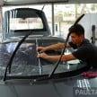 3M Honda CR-Z-9