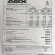 ASX-CKD-05