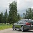 BMW_428i_M-Sport_Driven_ 001