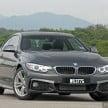 BMW_428i_M-Sport_Driven_ 002