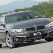 BMW_428i_M-Sport_Driven_ 003