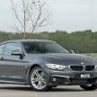 BMW_428i_M-Sport_Driven_ 004
