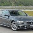 BMW_428i_M-Sport_Driven_ 005