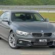 BMW_428i_M-Sport_Driven_ 006