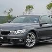 BMW_428i_M-Sport_Driven_ 009