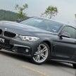BMW_428i_M-Sport_Driven_ 010