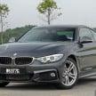 BMW_428i_M-Sport_Driven_ 011