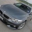 BMW_428i_M-Sport_Driven_ 012